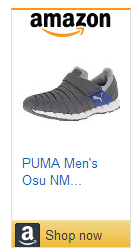 best puma sneakers without laces puma Osu