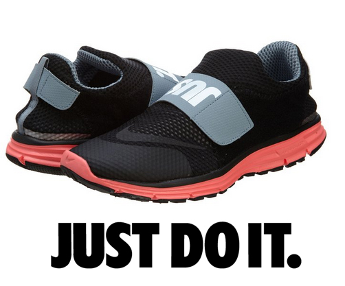 nike shoes without shoe strings 927042