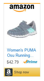 puma fashion sneakers without laces women