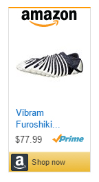 Furoshiki sneakers wrap shoes for comfort yoga