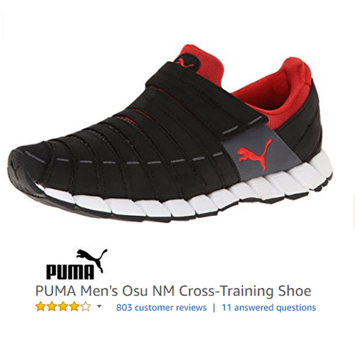 puma sneakers no laces - 55% OFF